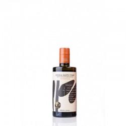 AOVE Temprano Verde Picual 500 ml.